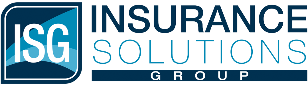 ISG Insurance Solutions Group